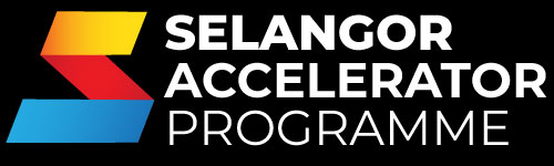 selangor accelerator programme