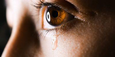 自残后,我的痛苦终于可以结束了吗?