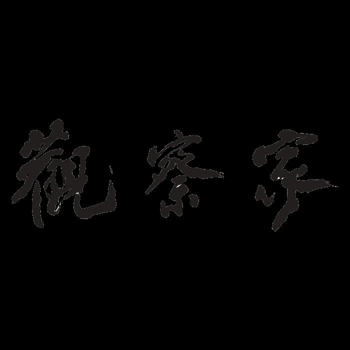 Observer Master logo