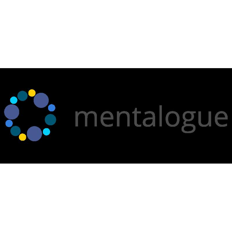 mentalogue logo